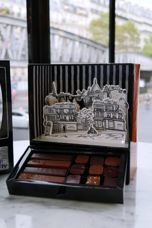 pierre-marcolini-ami-alexandre-mattiussi-coffret-chocolat-boutique-france-photo-by-blog-usofparis