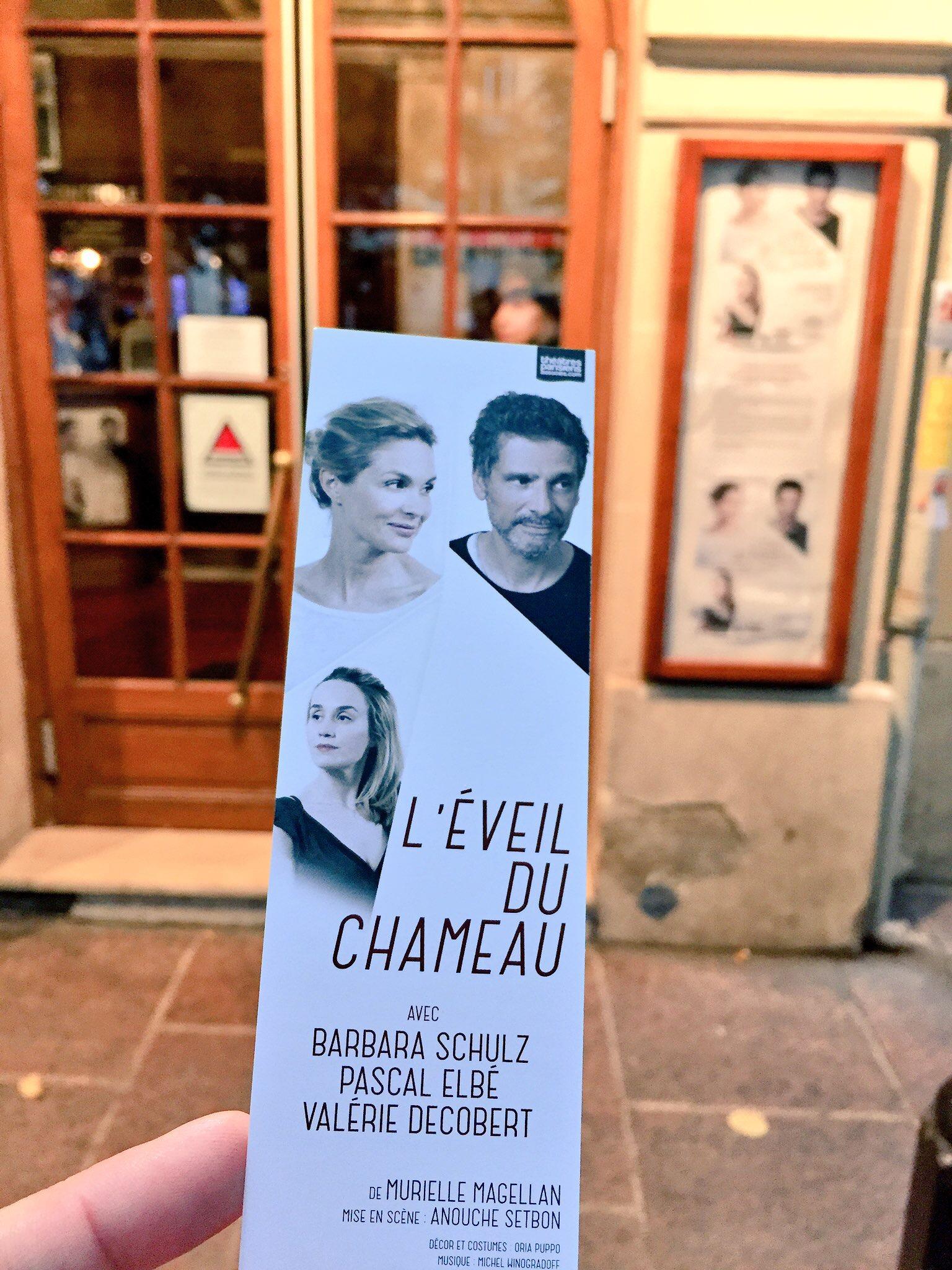 affiche-l-eveil-du-chameau-avec-barbara-schulz-pascal-elbe-valerie-decobert-de-muriel-magellan-theatre-de-l-atelier-paris-phoot-usofparis-blog