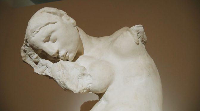 Le Rêve au Musée Cantini : plongée captivante !