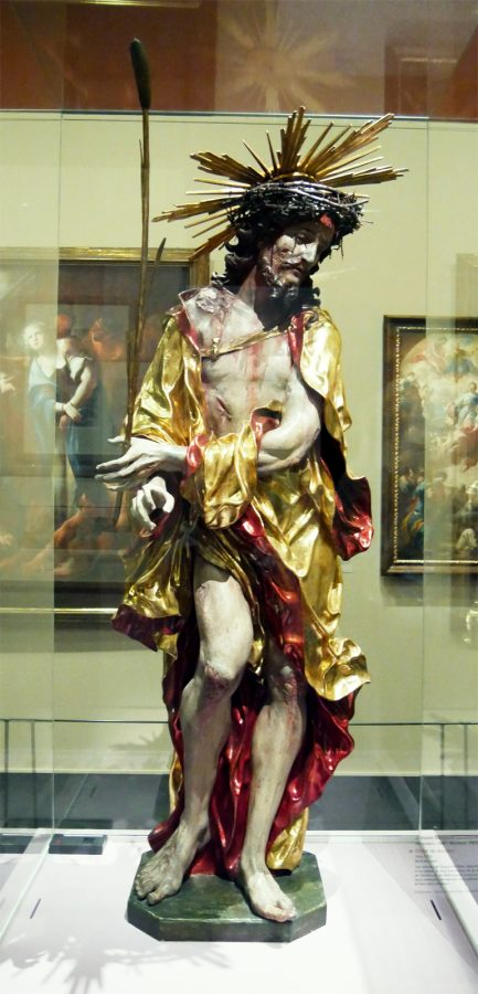 geste-baroque-collection-salzbourg-avis-exposition-musee-du-louvre-christ-photo-by-united-states-of-paris