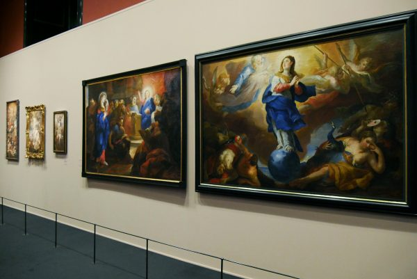 geste-baroque-collection-salzbourg-musee-du-louvre-exposition-crtique-photo-by-us-of-paris
