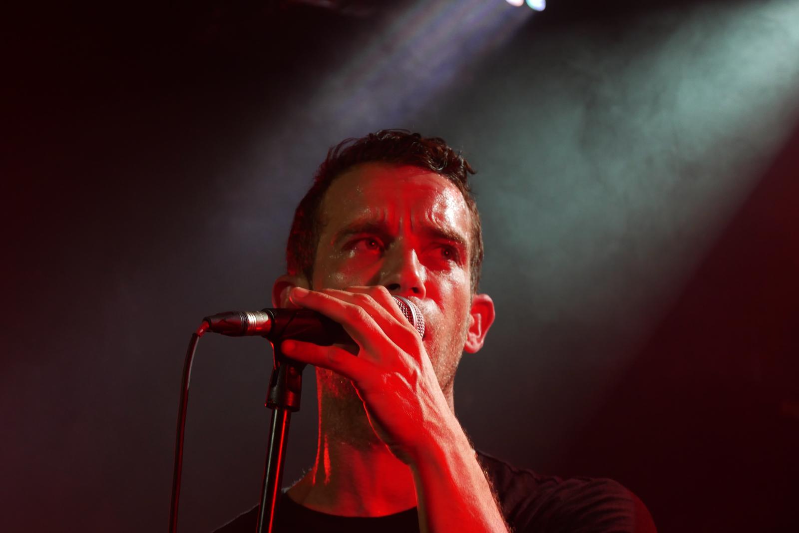 marvin-jouno-live-interieur-nuit-concert-mama-2106-festival-paris-photo-usofparis-blog