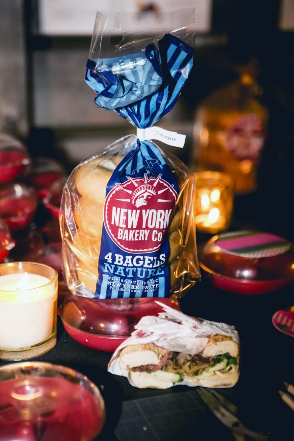 new-york-bakery-and-co-bagel-french-pain-levain-test-avis-critique-blog-united-states-of-paris