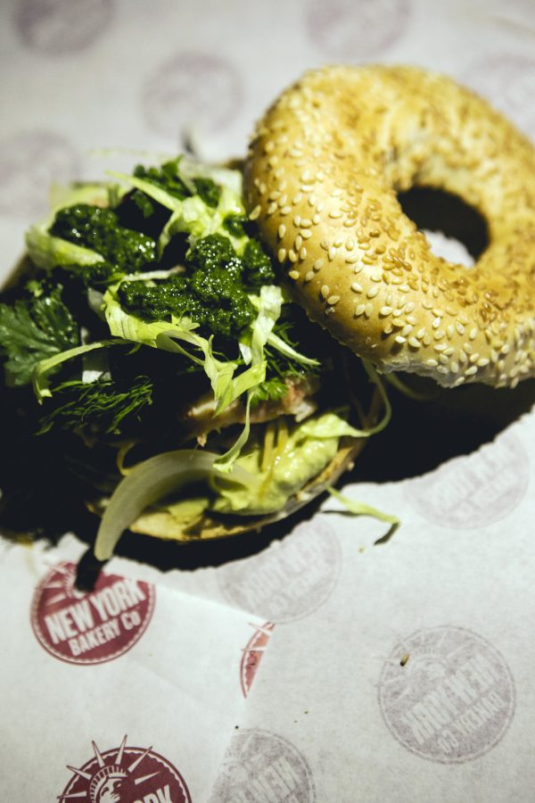 new-york-bakery-and-co-bagel-french-test-avis-blog-united-states-of-paris