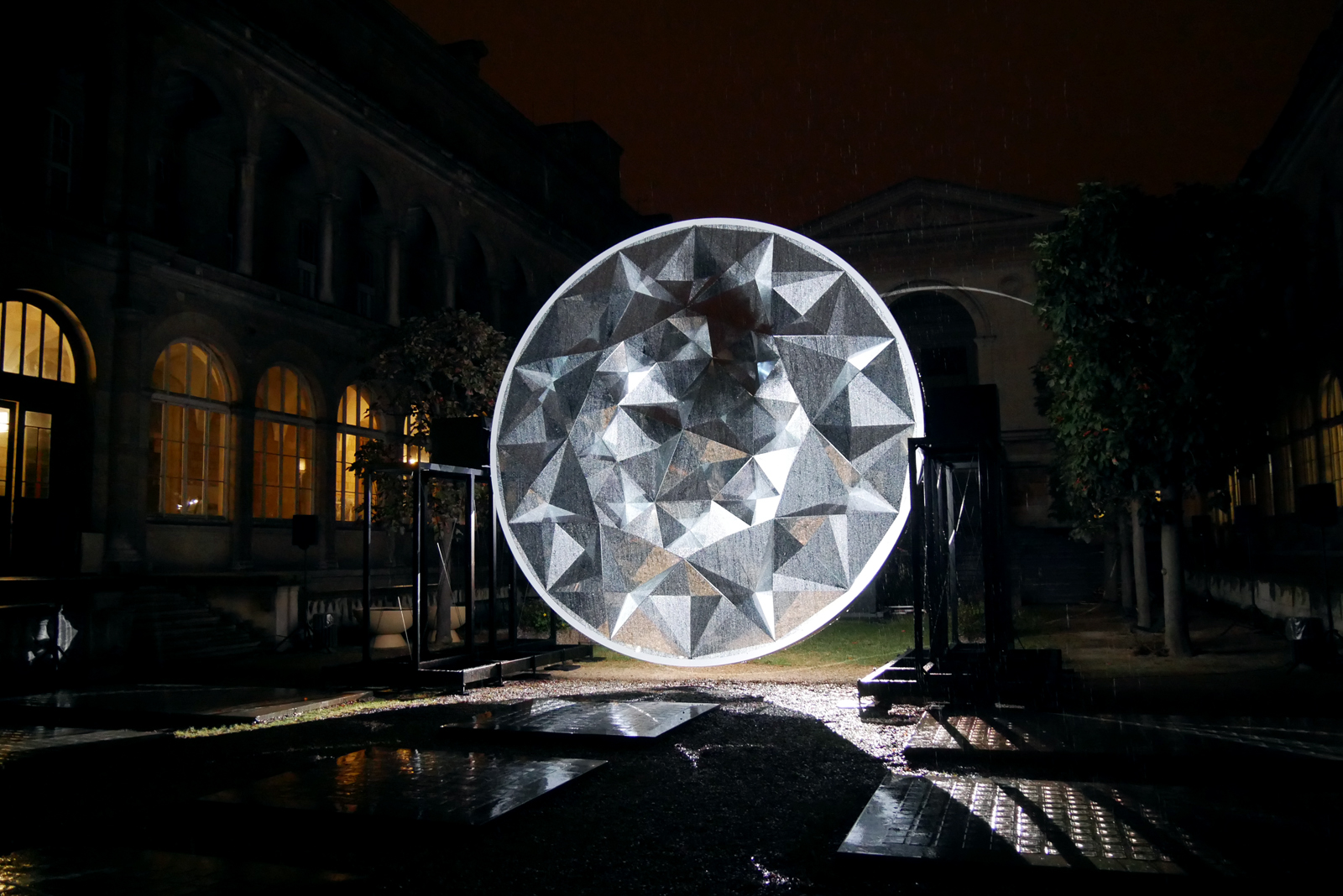 nuit-blanche-2016-paris-avant-la-nuit-derniere-christian-rizzo-photo-usofparis-blog