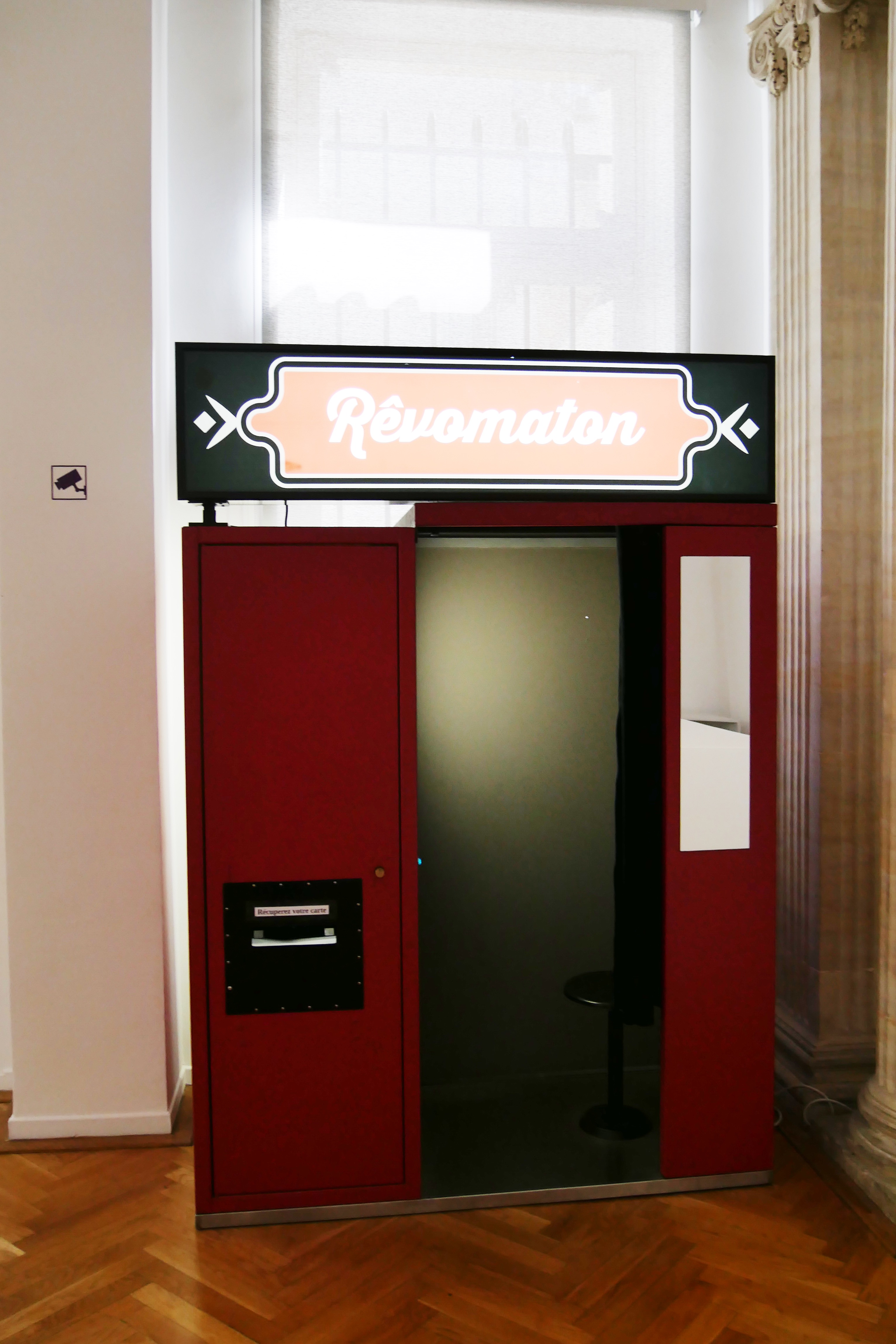 revomaton-cabine-photomaton-original-exposition-le-reve-musee-cantini-marseille-photo-usofparis-blog