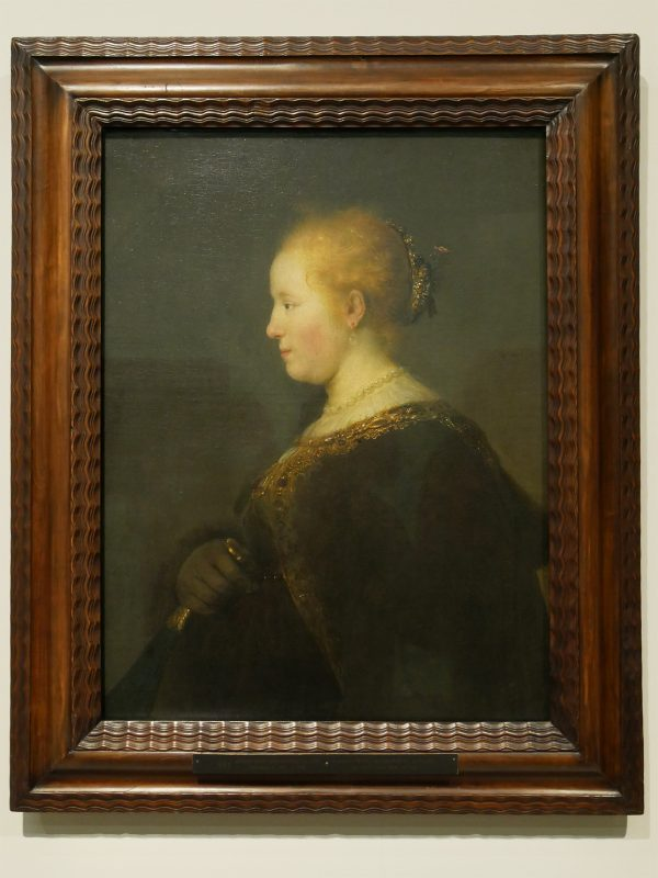 un-suedois-a-paris-musee-du-louvre-exposition-avis-rembrandt-peinture-photo-by-united-states-of-paris