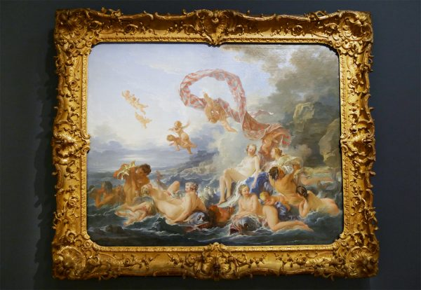 un-suedois-a-paris-musee-du-louvre-exposition-peinture-francois-boucher-photo-by-united-states-of-paris