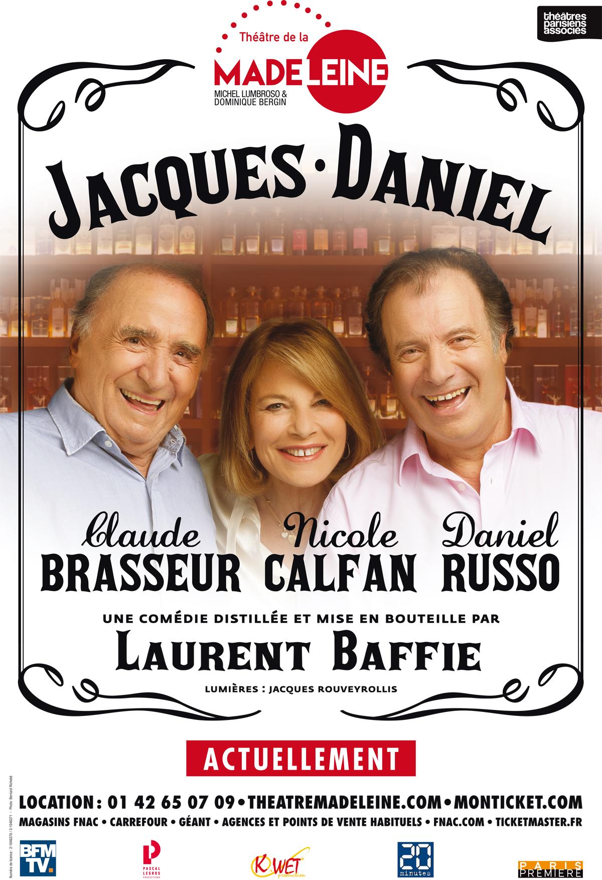affiche-jacques-daniel-de-laurent-baffie-avec-claude-brasseur-nicole-calfan-daniel-russo-theatre-de-la-madeleine-paris