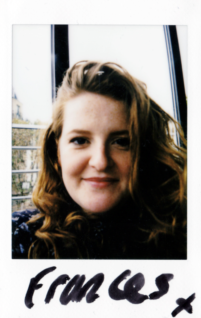 frances-music-interview-polaroid-selfie-exclu-usofparis-blog-sophie-frances-cooke-singer-things-i-ve-never-said-album