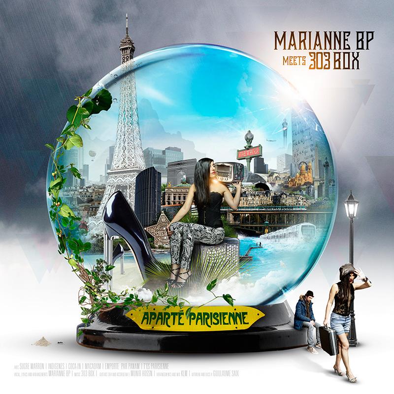 marianne-bp-meets-303-box-pochette-album-aparte-parisienne-musique