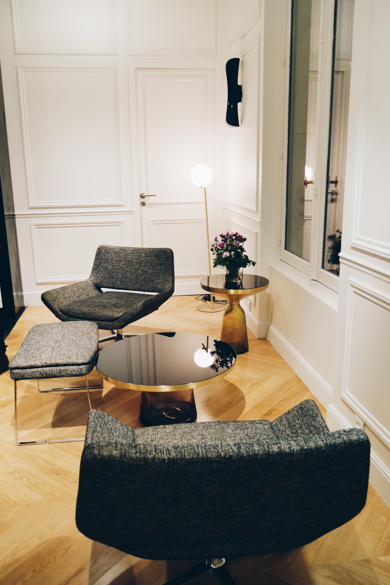 Orange-Opéra-Paris-boutique-concept-store-salon-design-photo-usofparis-blog