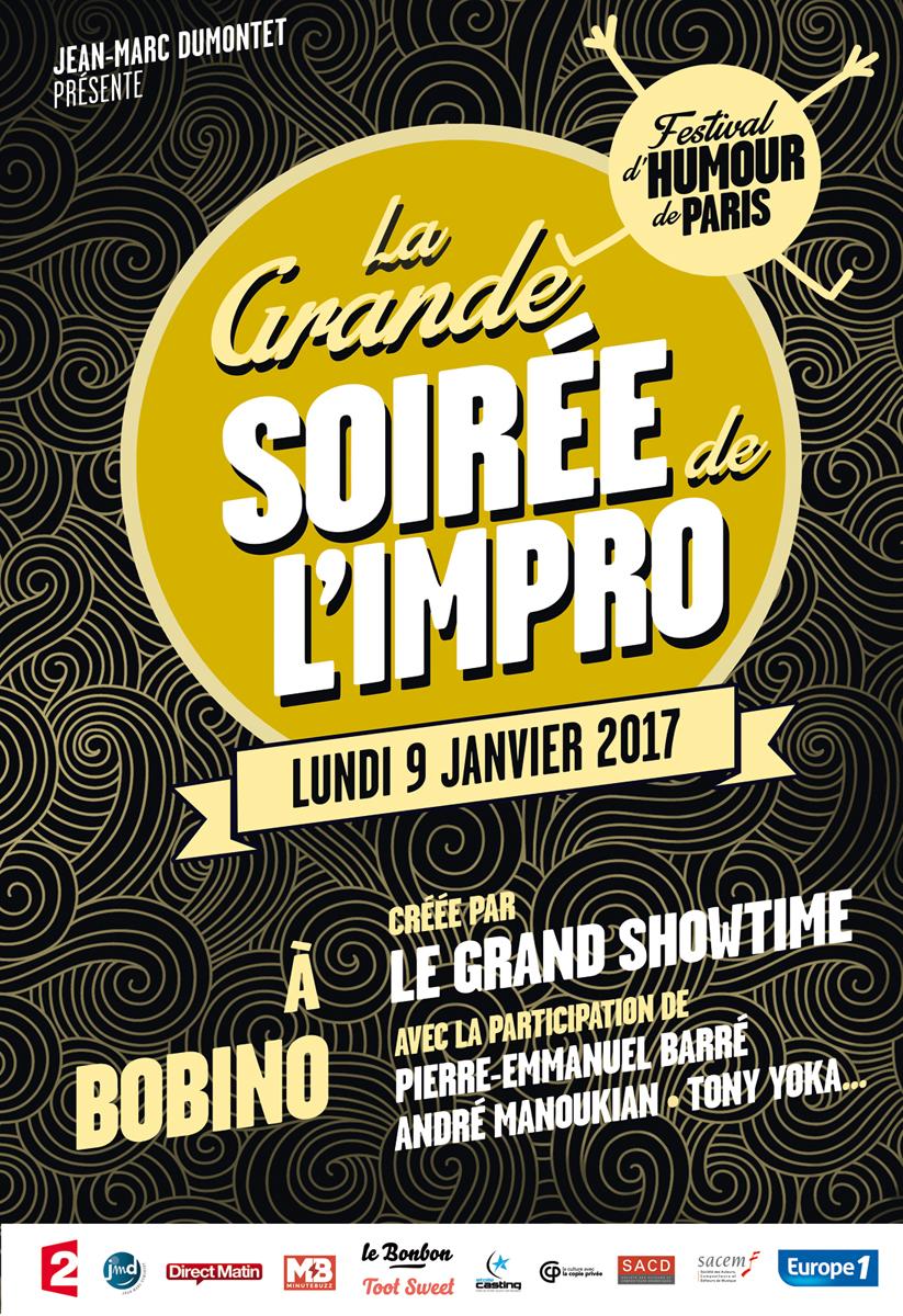 grande-soiree-de-l-impro-festival-d-humour-paris-le-grand-showtime-pierre-emmanuel-barre-andre-manoukian-bonino