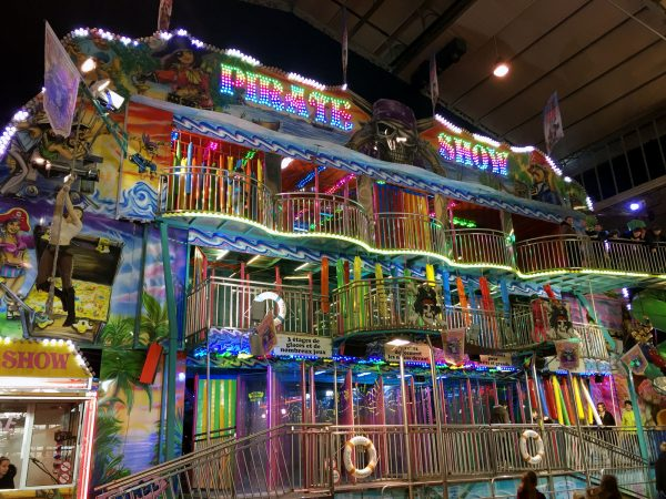 jours-de-fetes-la-villette-parc-enfant-fete-foraine-avis-photo-by-blog-united-states-of-paris