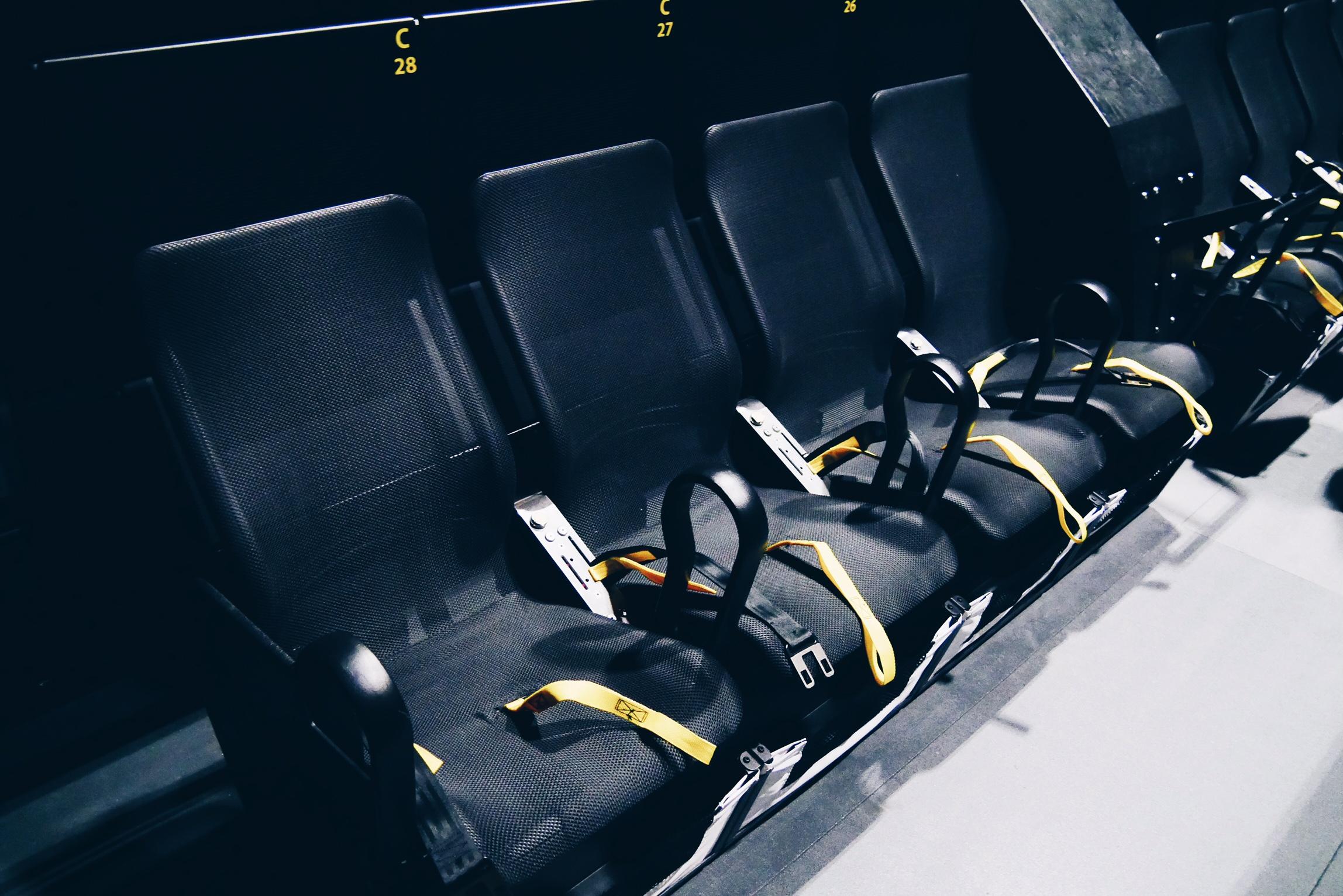 L-Extraodinaire-Voyage-Futuroscope-technologie-sièges-attraction-unique-en-Europe-photo-usofparis-blog