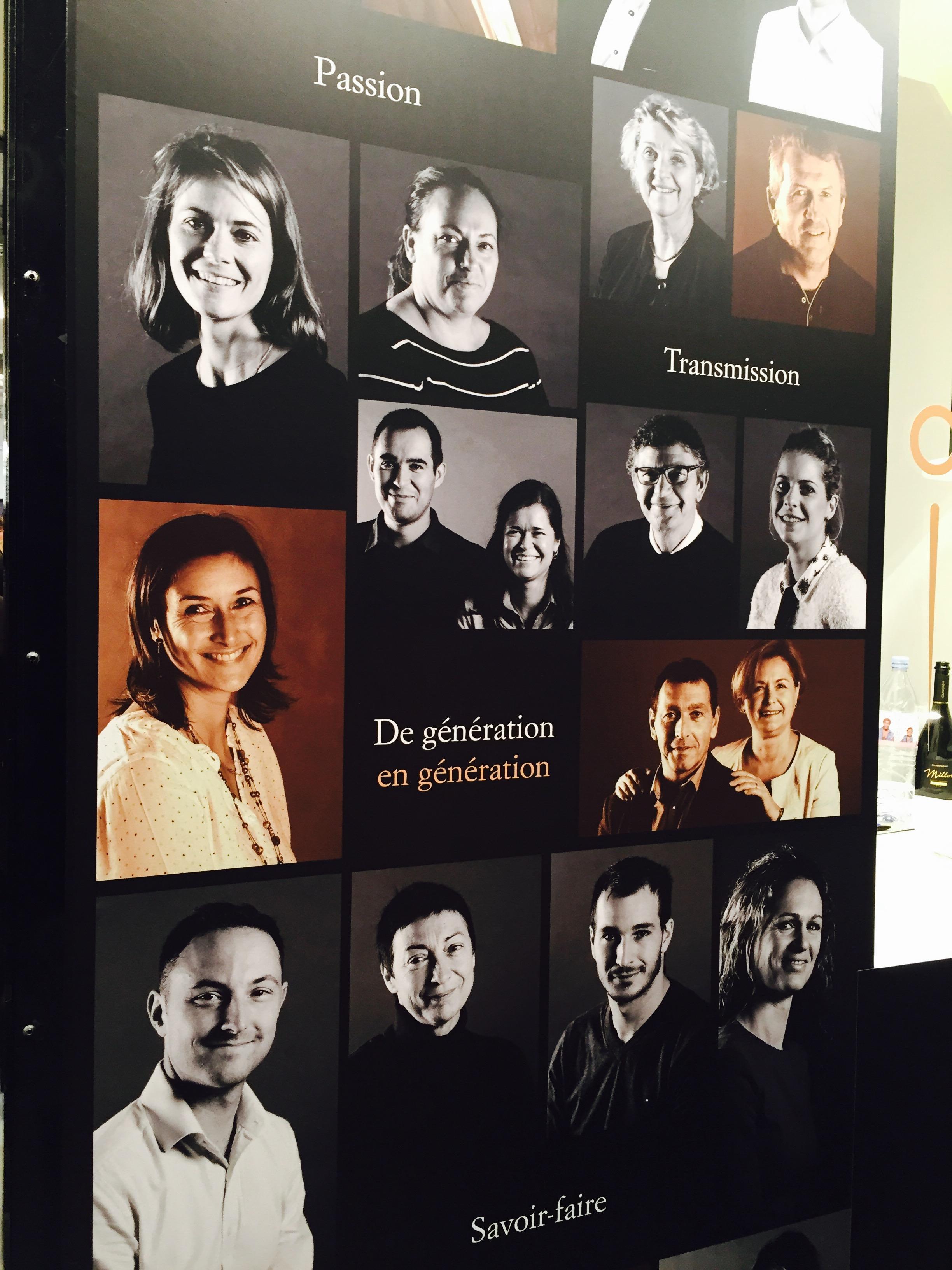 l-instant-champagnes-de-vignerons-pop-up-store-boutique-ephemere-rue-st-merri-paris