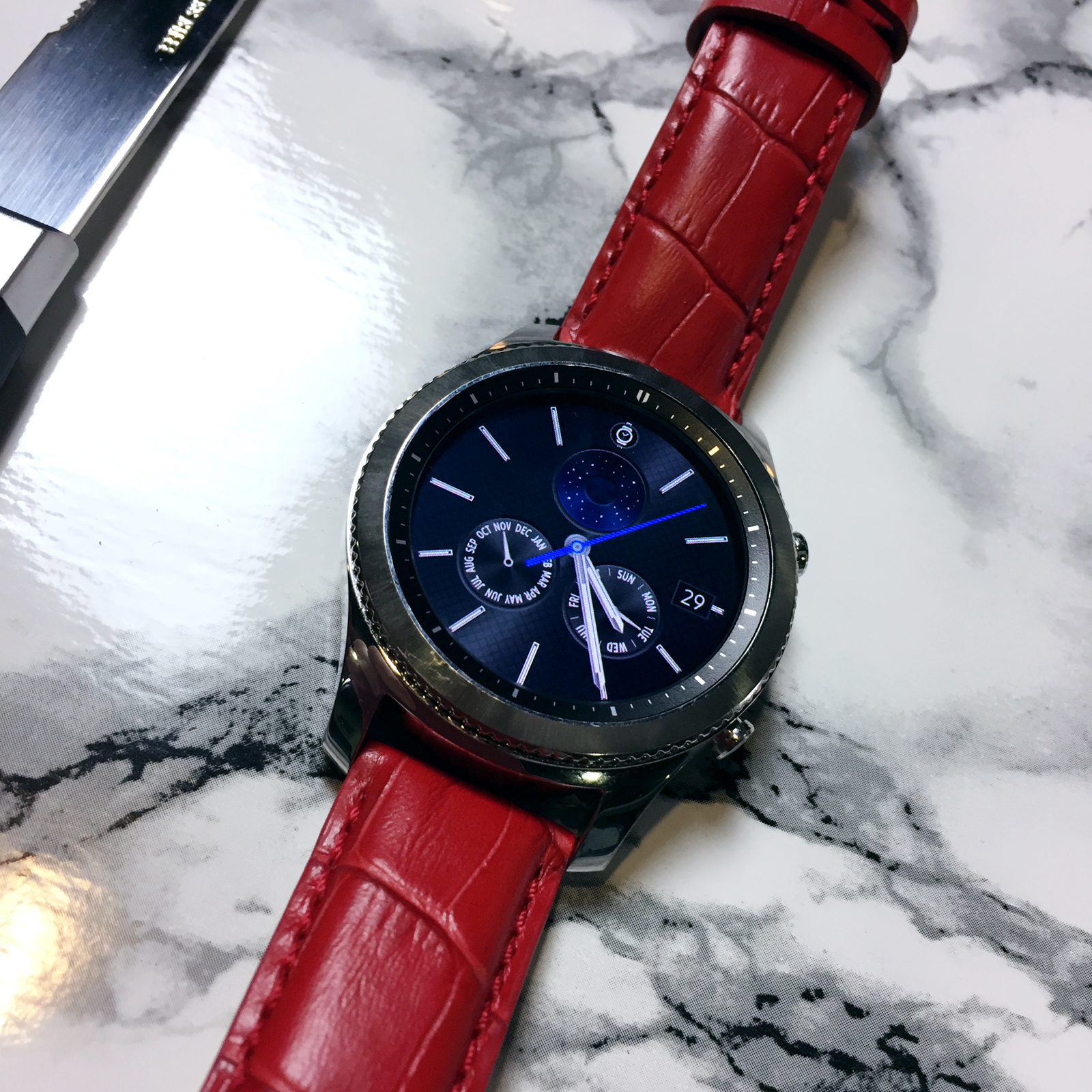 samsung-gear-s3-test-avis-montre-connectee-photo-by-blog-usofparis
