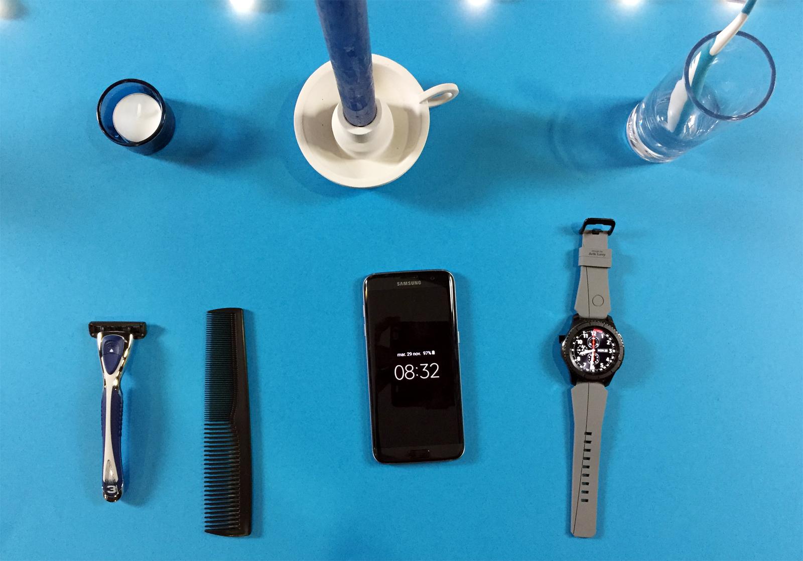 samsung-gear-s3-test-avis-montre-connectee-photo-by-blog-united-states-of-paris