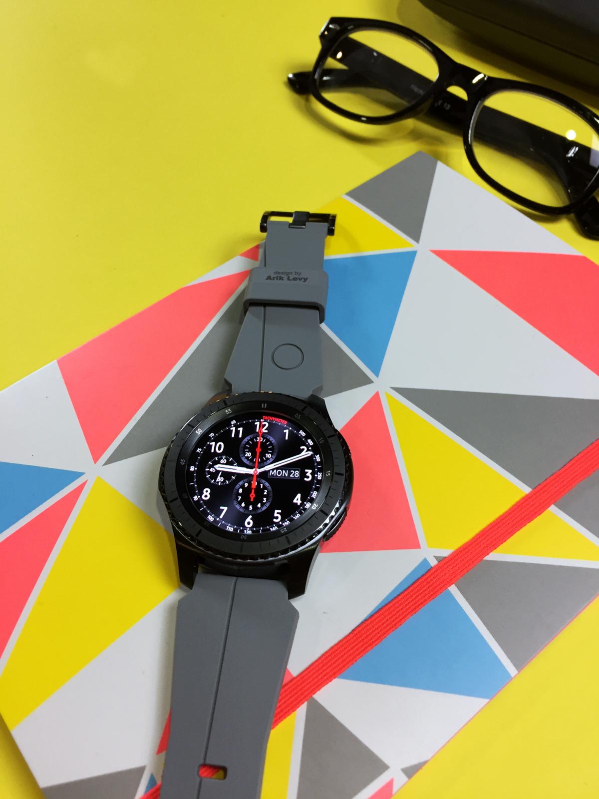 samsung-gear-s3-test-avis-prix-montre-connectee-critique-photo-by-blog-united-states-of-paris