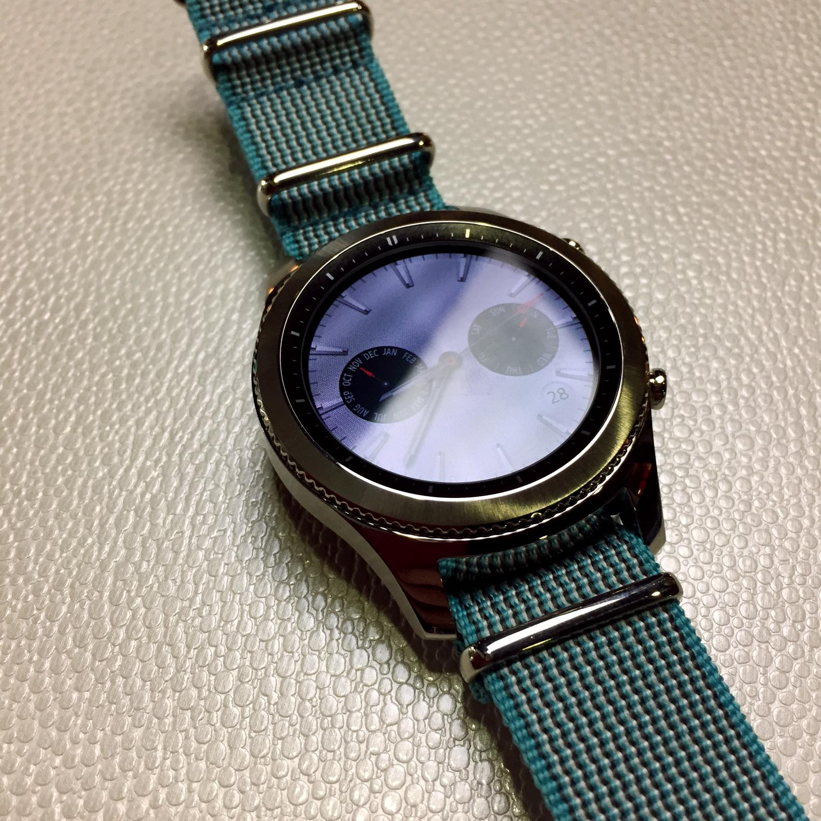 samsung-gear-s3-test-prix-montre-connectee-avis-photo-by-blog-usofparis