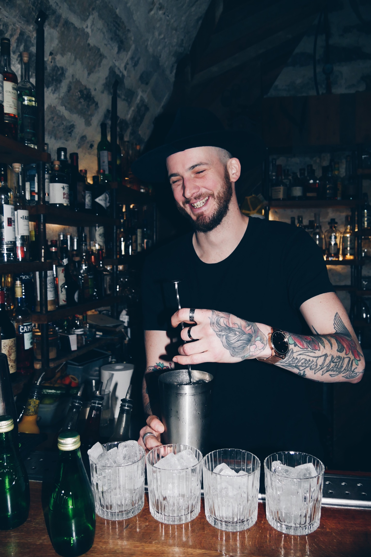 Bar-Lockwood-Paris-Mathieu-barman-charming-man-paris-cocktail-week-photo-usofparis