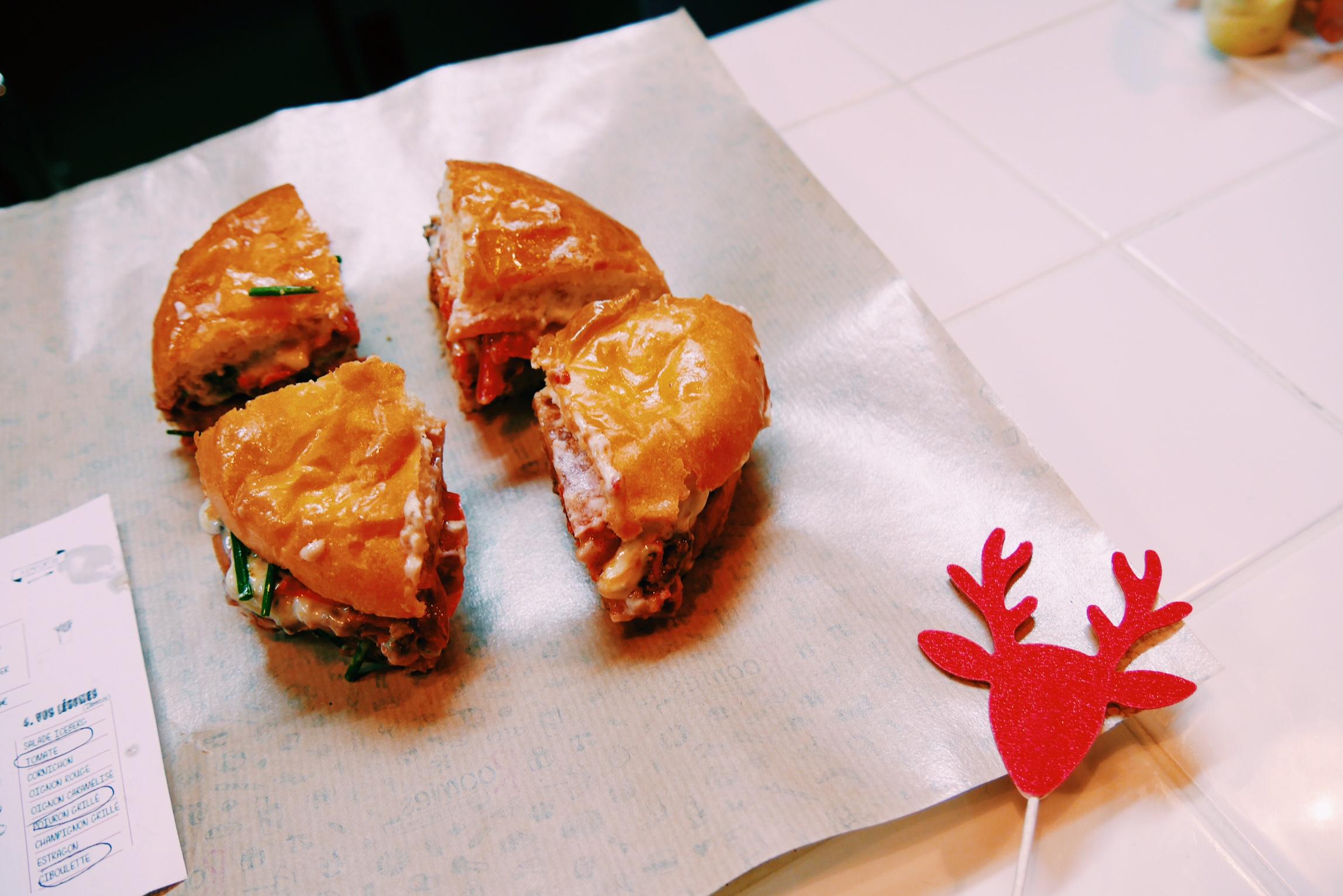 Burger-Roomies-Paris-dégustation-restaurant-avenue-Percier-photo-usofparis-blog