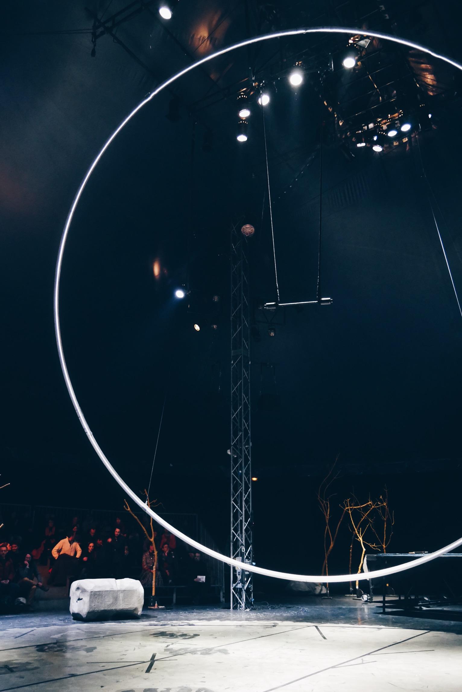 CNAC-2017-Vanavara-piste-sous-chapiteau-spectacle-28e-promotion-centre-national-des-arts-du-cirque-La-Villette-Paris-photo-usofparis-blog