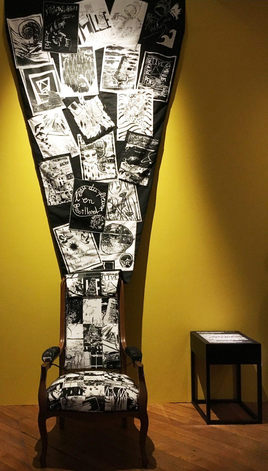 exposition-la-pente-de-la-reverie-maison-de-victor-hugo-paris-fauteuil-voltaire-terminale-tapisserie-d-ameublement-lycee-la-source-nogent-sur-marne
