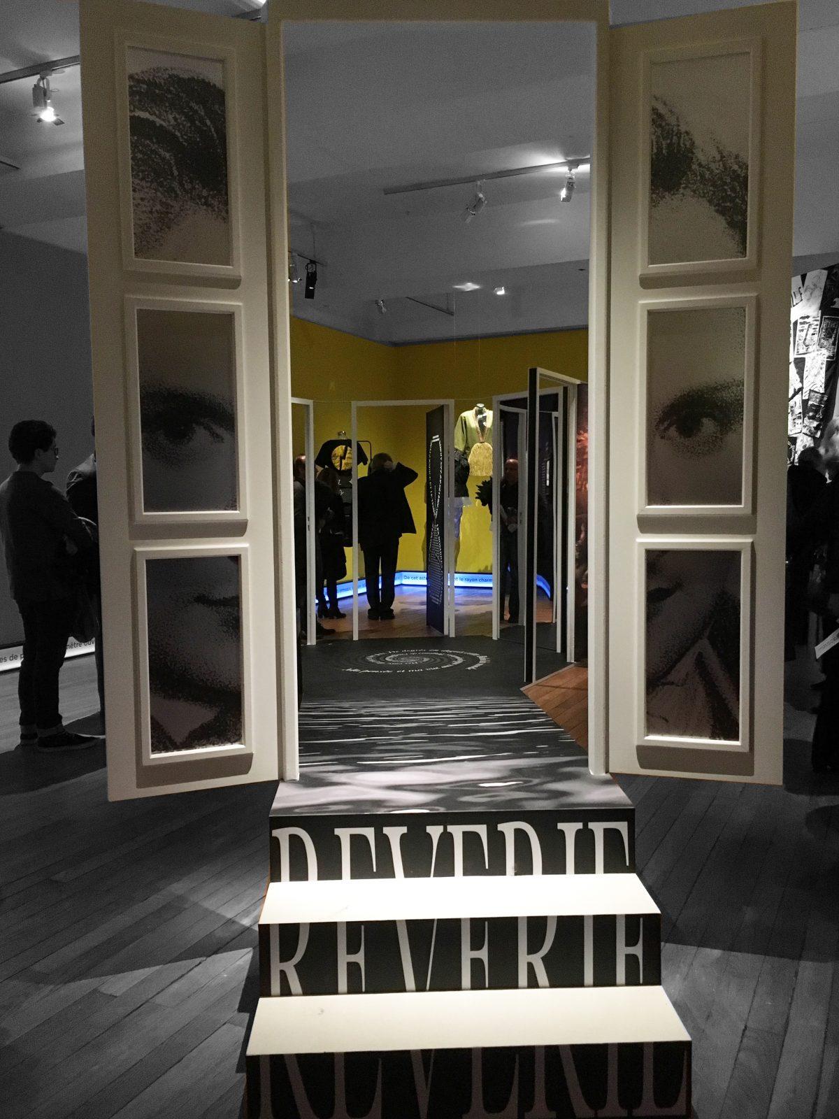 exposition-la-pente-de-la-reverie-maison-de-victor-hugo-paris-installation-artistique-photo-georgia-bucur