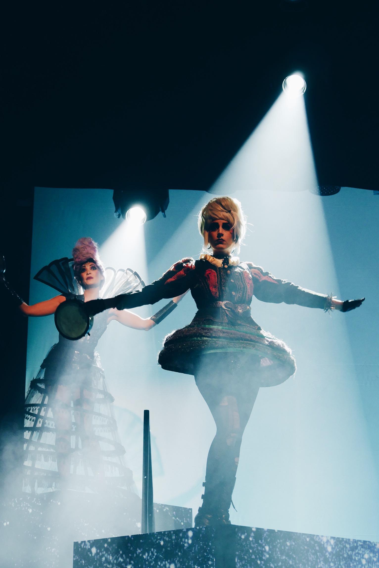 Marie-Menand-Diva-opéra-spectacle-chanteuse-lyrique-photo-scène-usofparis-blog