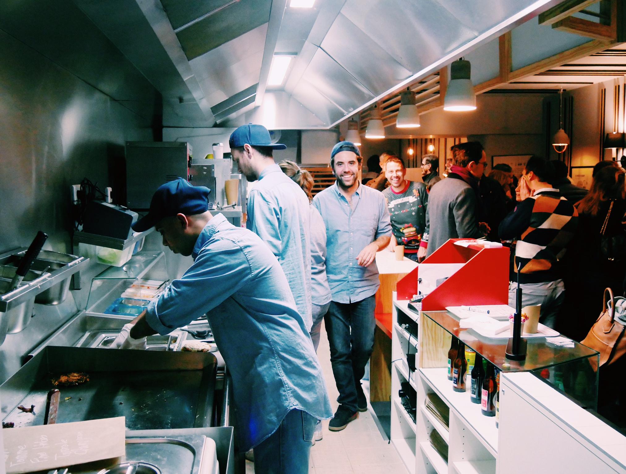 Roomies-burger-cuisine-nouvelle-adresse-restaurant-avenue-percier-paris-mirosmenil-photo-usofparis-blog