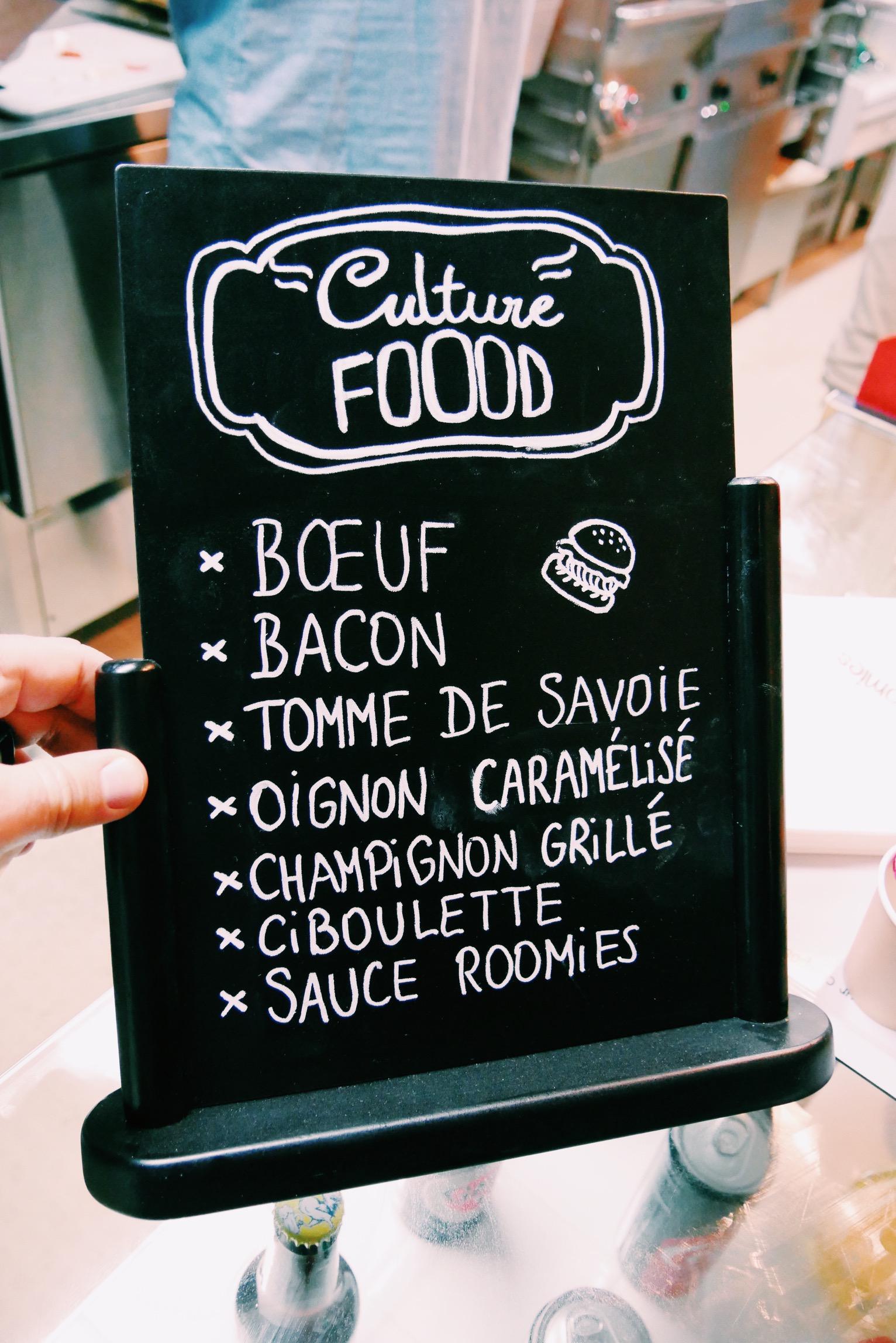 Roomies-carte-composer-son-burger-restaurant-avenue-Percier-paris-photo-usofparis-blog