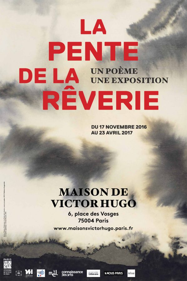 exposition-la-pente-de-la-reverie-maison-de-victor-hugo-paris-avis-blog-united-states-of-paris