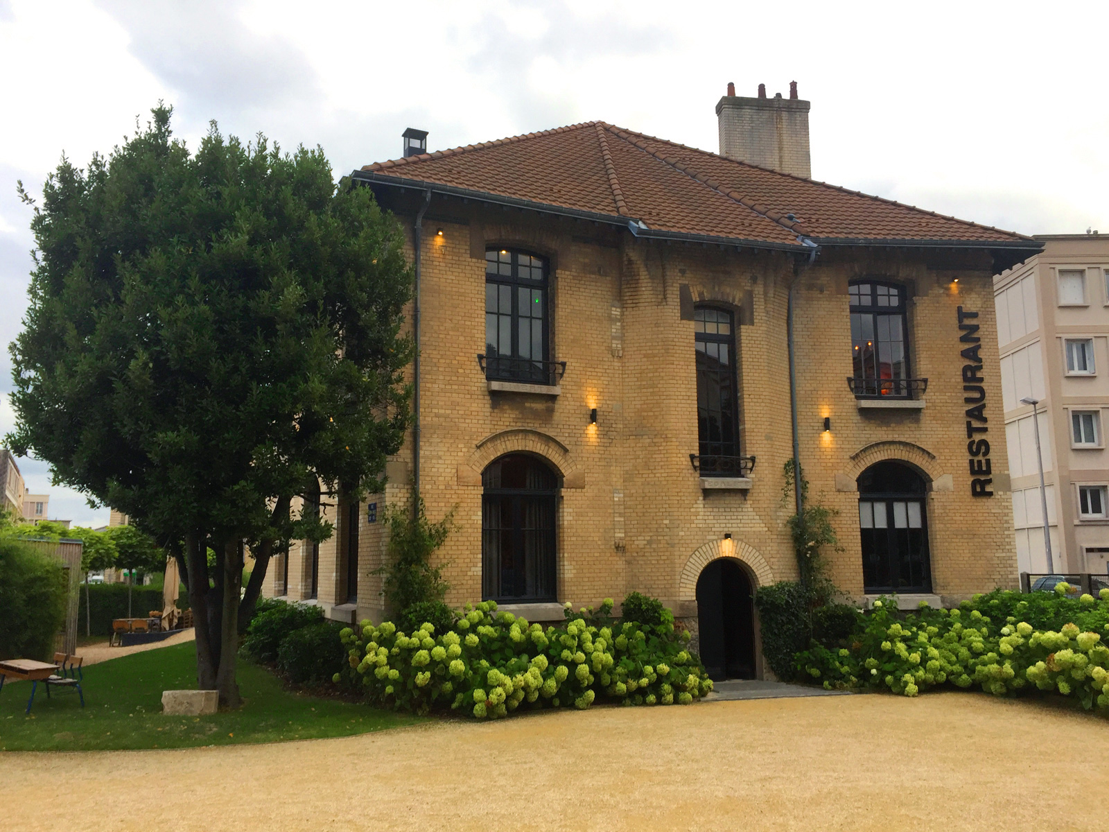 Ecole de commerce paris sans concours for Ecole superieur du commerce exterieur