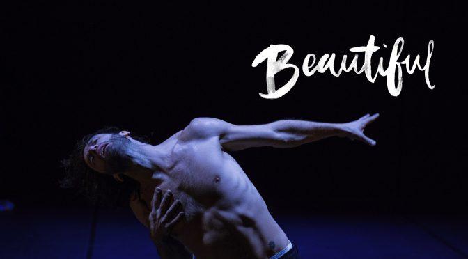 Être ou paraître / Julien Derouault : audacieux et beau