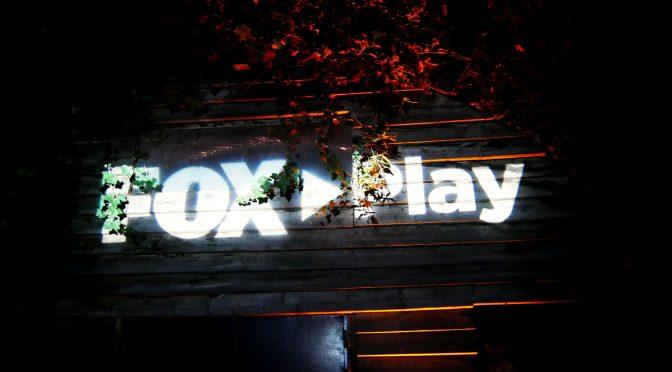 Fox Play, une vague de séries cultes et d'exclu à la demande