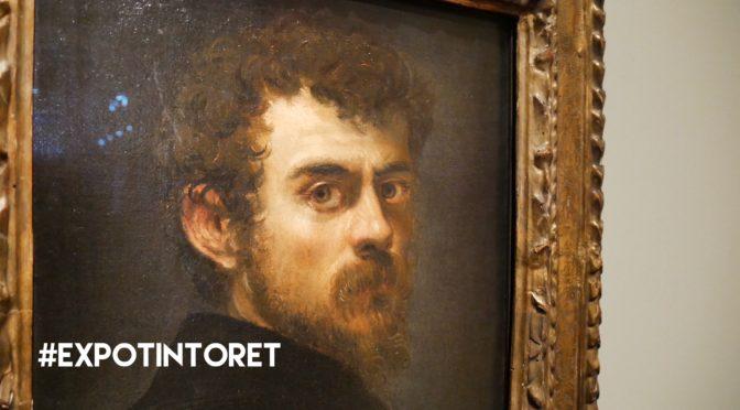 Tintoret au Musée du Luxembourg : révélations sur un génie
