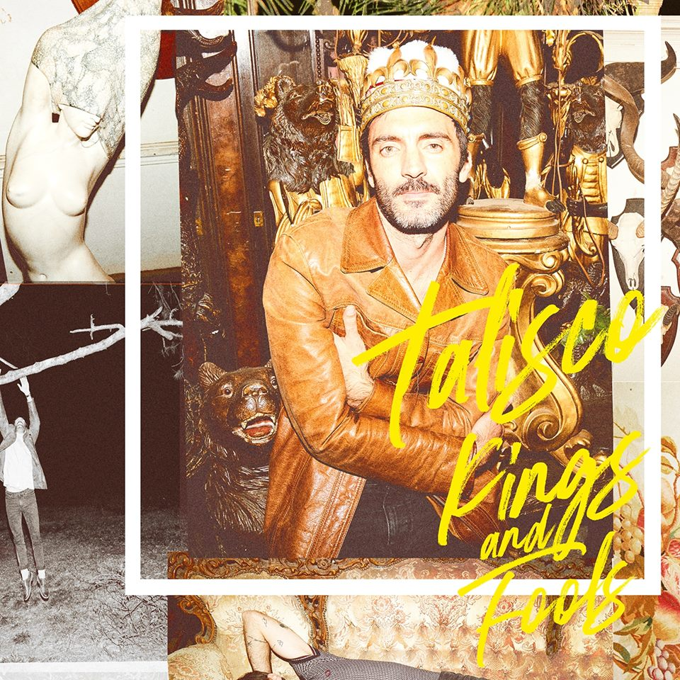 Talisco Kings and Fools