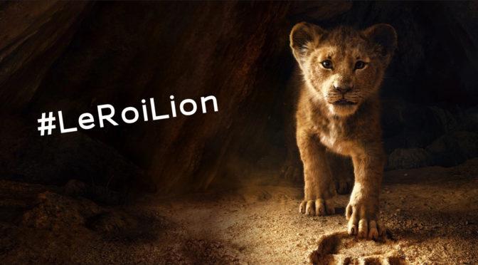Le Roi Lion 2019 : le live action Disney à l'esthétique parfaite