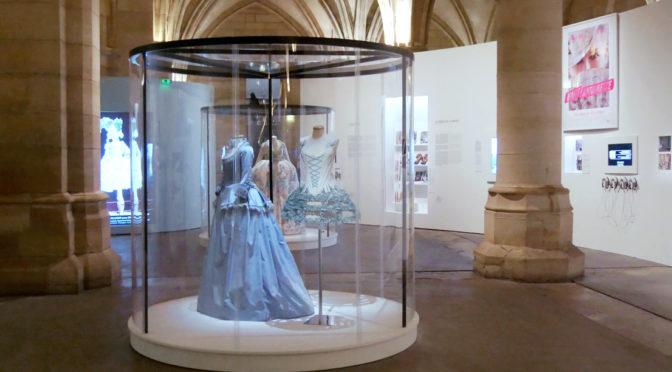 Marie-Antoinette : le mythe décrypté à la Conciergerie !