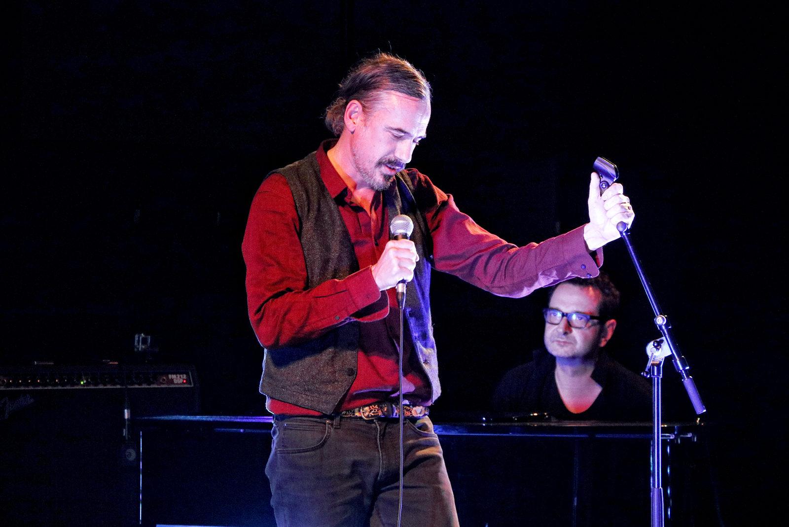 Prix Georges Moustaki
